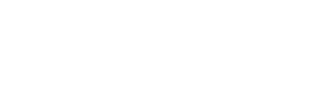 Teague Nursing & Rehabilitation